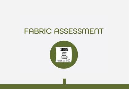 Fabric Assessment